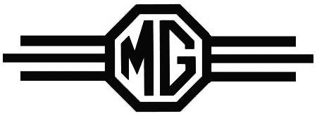 Trademark Mgb Amp Gt Forum Mg Experience Forums The