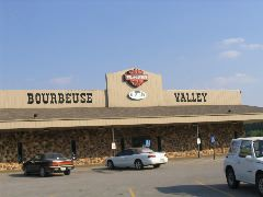 Bourbeuse Valley Harley Davidson In Missouri 6 22 05